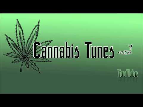 Jah Roots - Good Highs