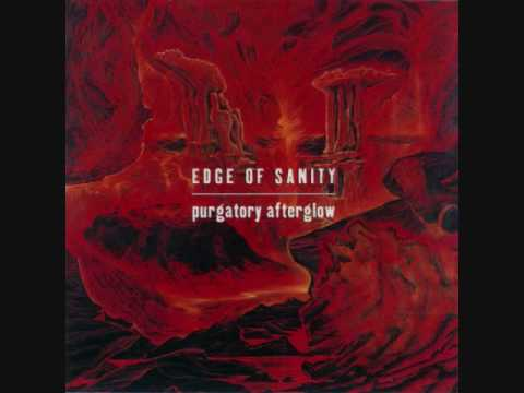 Edge Of Sanity - Twilight