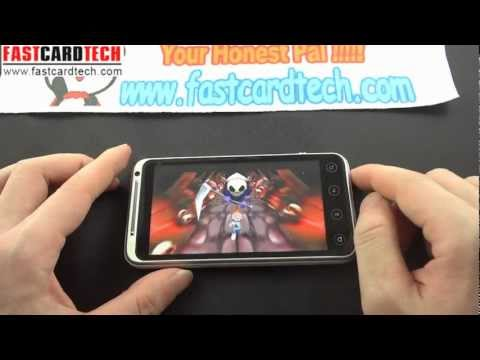 Zopo ZP100 ZP200 Android 4.3'' QHD 3G Dual SIM smartphone Reviews