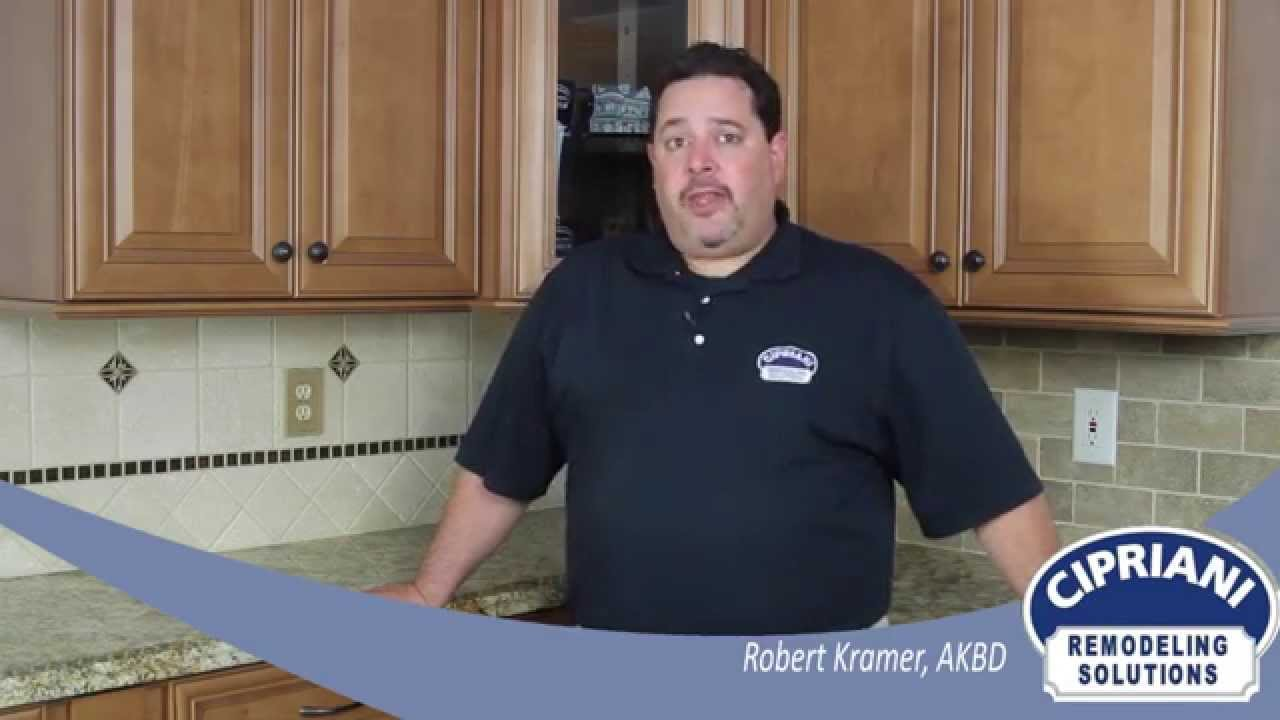 Daily Tips With Cipriani Remodeling Solutions Robert Kramer Kitchen Countertops Granite
