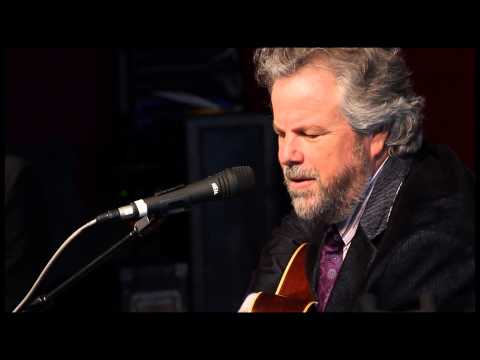 Robert Earl Keen - Gringo Honeymoon