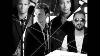 Watch Backstreet Boys Nowhere To Go video