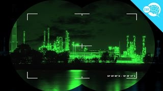 download musica How Does Night Vision Work?