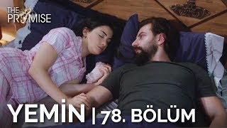 Yemin 78. Bölüm | The Promise Season 2 Episode 78