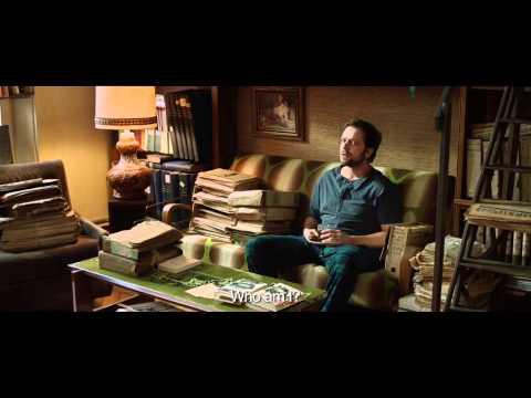 Watch Paper Souls (2014) Online Free Putlocker