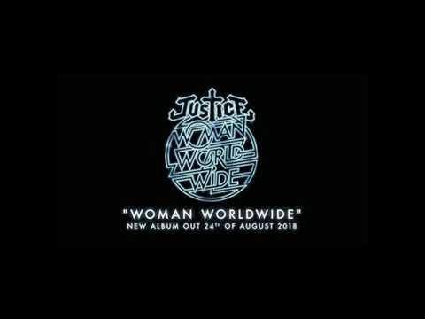 Download  Women WorldWide Gratis, download lagu terbaru