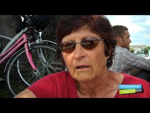 Tamar ch marche solidaire a Nantes mov