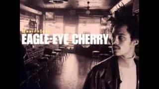 Watch Eagle Eye Cherry Comatose (in The Arms Of Slumber) video