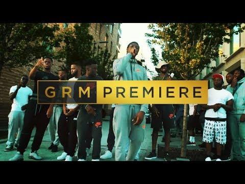 Download Lagu Belly Squad x Abra Cadabra - Pick Up The Phone Remix [Music Video] | GRM Daily MP3 Free