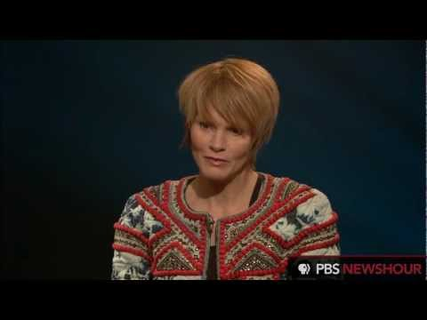 Conversation: Shawn Colvin Looks Back in New Memoir