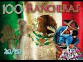 100 Rancheras Mexicanas 3