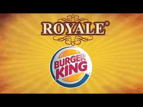 Burger King Chicken Royale Burger King Cheesy Chicken