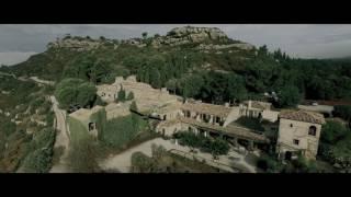Salon une Histoire de Provence