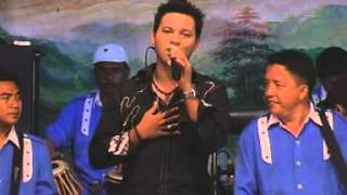download lagu Syalala  Anisa Rahma Ft. Chandra Jamil - Sera gratis