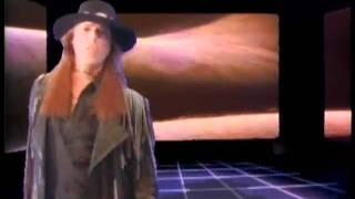 Watch Dokken In My Dreams video