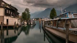 Panasonic Lumix FZ 2000 first 6 months compilation, Switzerland landscape,  HD
