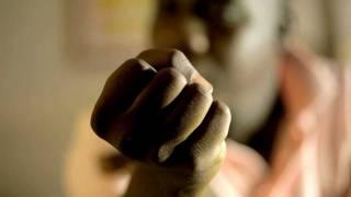 Abdou Guité Seck - Ndeye Sokhna