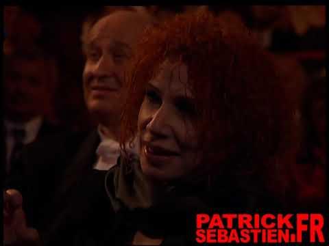 Hans Davis - Shadow Act - The world greatest Cabaret