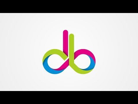 Logo Design Essentials  Udemy