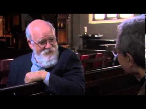 Closer To Truth asks Daniel Dennett: Can Brain Explain Mind?