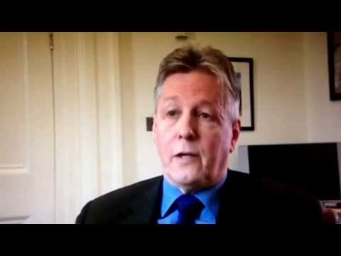 2014 DUP First Minister of Northern Ireland Peter Robinson may quit over fingering?