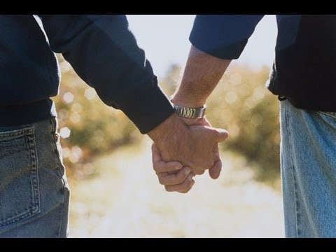 Gay Men Have Evolutionary Benefit For Their Families?