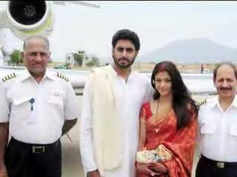 Aishwarya Abhishek Honeymoon Aishwarya Abhishek Honeymoon