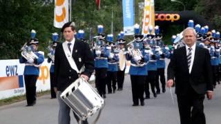Bonaduz Marschmusik Savognin Ravanello