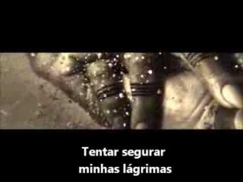 Rihanna - Farewell - Tradução E Legendado video