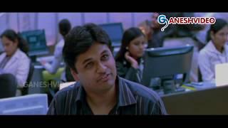 Arya 2 Movie Parts 3/14 || Allu Arjun, Kajal Aggarwal, Navdeep || Ganesh Videos