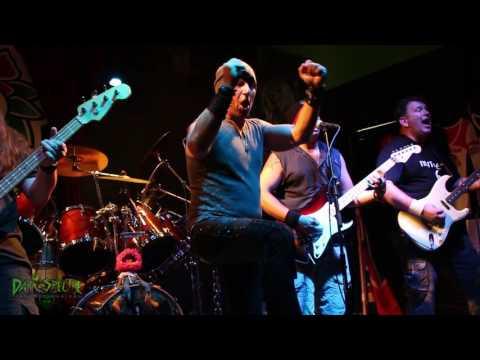 Bon Jovi - Blaze of Glory (Книга для басс гитары)