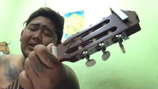 download lagu Yesy Diana Pade Gelahang Cover Junk Mayun gratis
