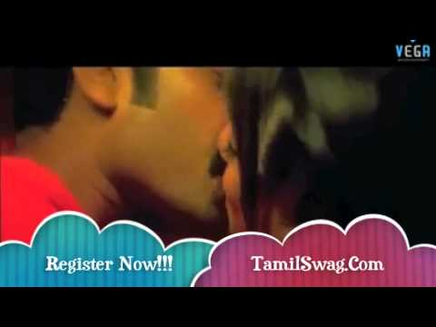 Nayanthara To Rommance With Young Super Star Simbu Str - Hot News video