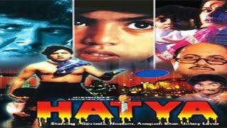 download lagu Hatya - Full Hindi Movie - Govinda, Neelam, Raj gratis