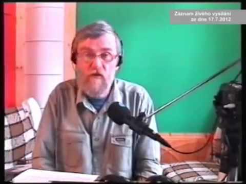 Czech News TV Fotky z Marsu jsou podvod
