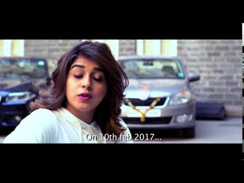 Dhyanimani Dialogue Promo 2