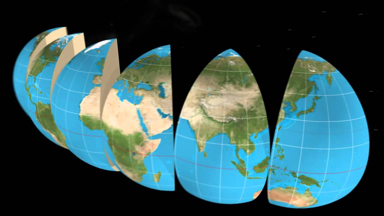 world flat map with Watch on Stock Photo Brazil Vector Map Image8014870 besides Ticket together with Riemann Ambrose Singer Berger as well Stock Photo Plane Pulling Banner Vector Image8550070 together with Regions 23 Costa del Sol.