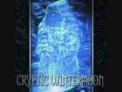 Cryptic Wintermoon - Fear