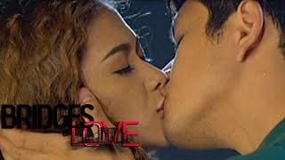 Bridges of Love: First Kiss | EP 7