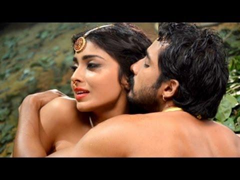Indian sex stories  Humandigest