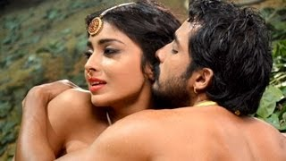 Chandra - Chandra Trailer | Prem Kumar,Shriya Saran Hot,Ganesh Venkatraman | Latest Kannada Movie