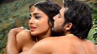 Chandra - Chandra Trailer | Prem Kumar,Shriya Saran Hot,Ganesh Venkatraman | Latest Kannada Movie