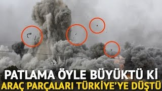 kobani in the big bang ISIS     kobani suicide attack