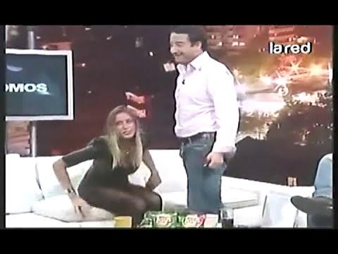 Asi Somos - Test Sexo - Jesica Alonso Veronica Fiore Pilar Ruiz 2011-04-29.flv