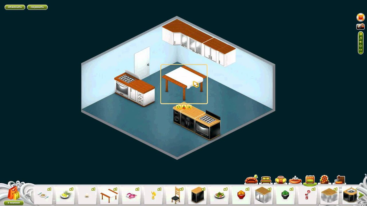 Как сделать в домашних условиях леденцы на палочке