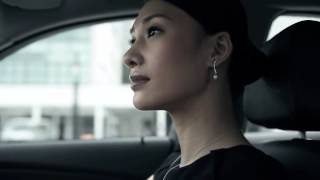 Sabrina and Song - The new SCMP.com (full version) - Hong Kong and China news