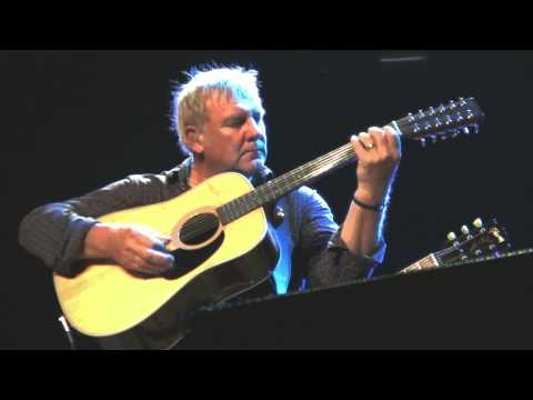 """Rush Time Machine Tour 2010- """"Closer to the Heart"""" w/ New Intro (HD) Live 9-2-2010"""