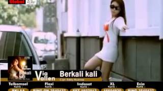 Bekali-kali ,,via vallen by kencuz