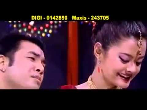 Ram Ji Khand New Nepali Lok Geet 2013 Nidharaima Lekhesi -ft video