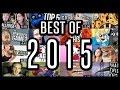 Best Of 2015 Montage PewDiePie mp3